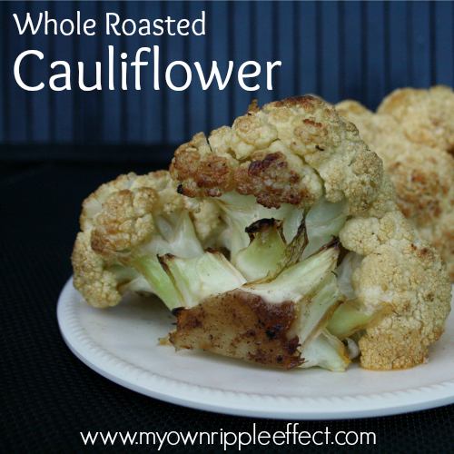 Whole-Roasted-Cauliflower.png