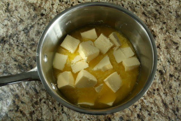 How to Make Ghee 5