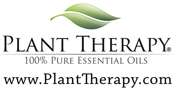 Plant-Therapy-Essential-Oils-Review-Giveaway.png
