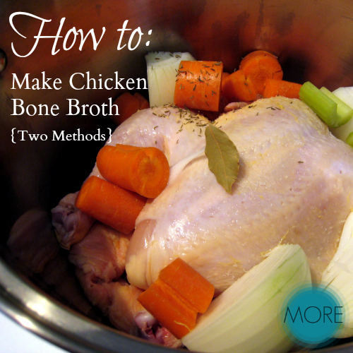 How-to-Make-Chicken-Bone-Broth-Two-Methods.png