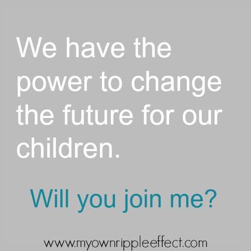 Join-Me-in-Changing-our-Childrens-Future.png