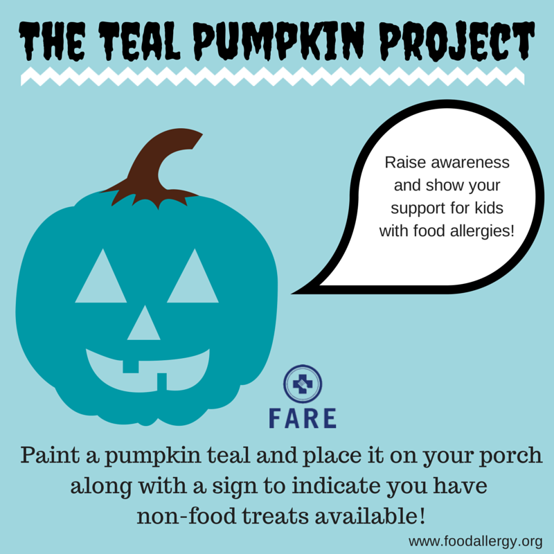 The-Teal-Pumpkin-Project-Plus-25-Non-Food-Treat-Ideas.png