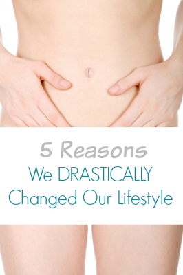 5-Reasons-We-DRASTICALLY-Changed-Our-Lifestyle.png
