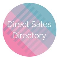 directsalesdirectory