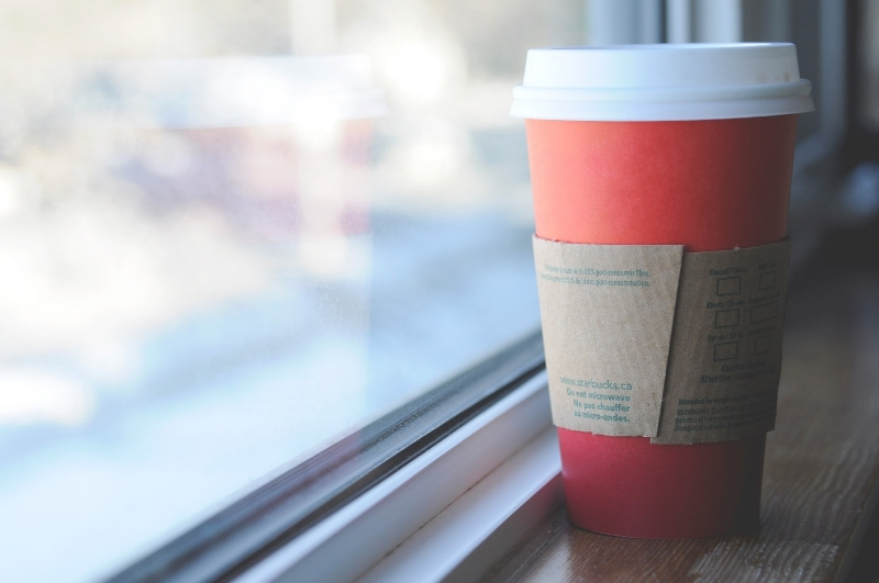 My-Baby-is-Not-Your-Red-Cup.jpg