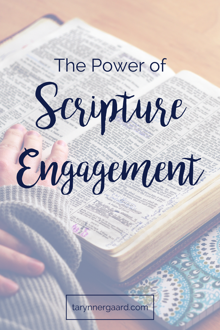scripture engagement pinterest.png