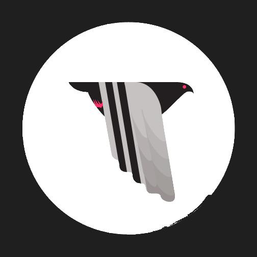 pigeons logo.png