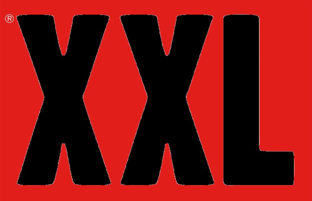 XXL-logo.png