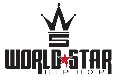 worldstarhiphop-logo.png