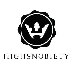 high snobiety logo.png
