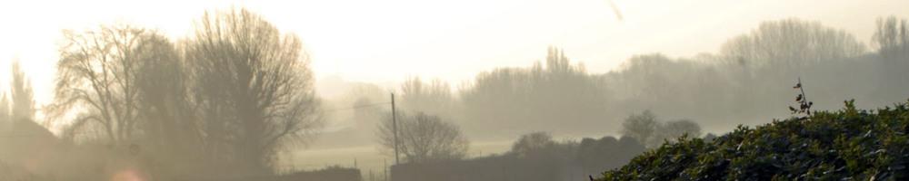 100Designs Lewes landscape