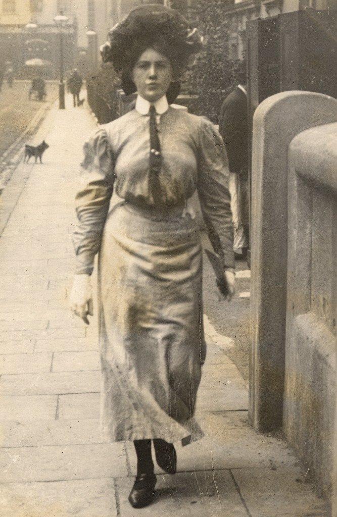 Kensington-3rd-July-1906.jpg