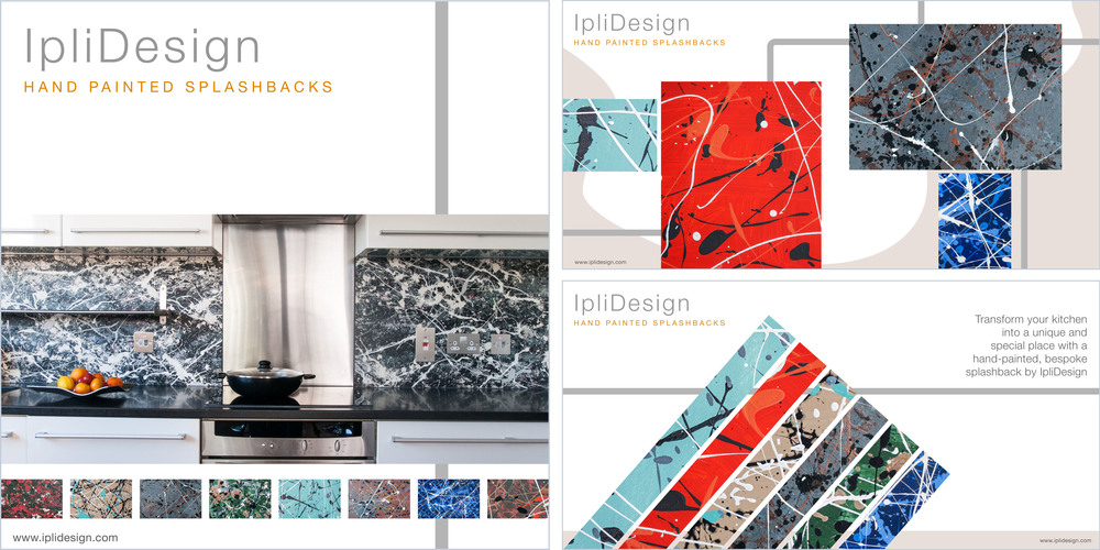 Splashbacks PDF.jpg