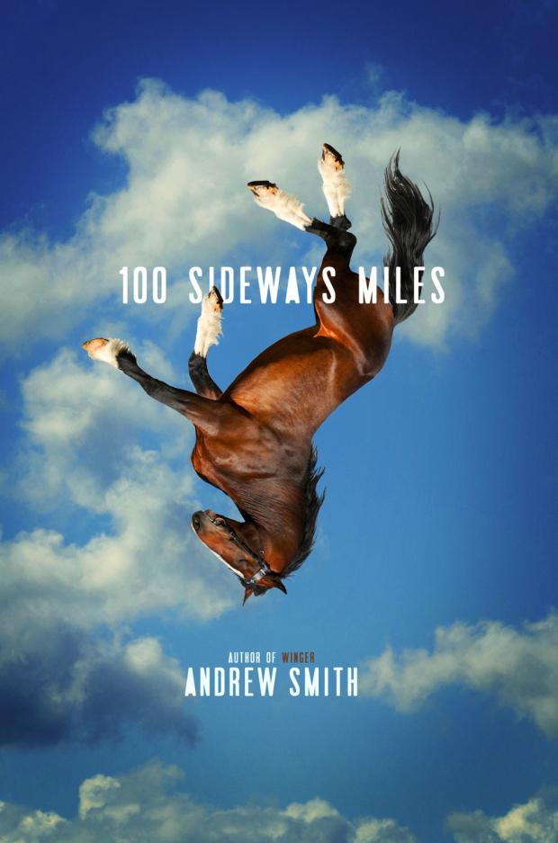 100-sideways-miles-9781442444959_hr.jpg