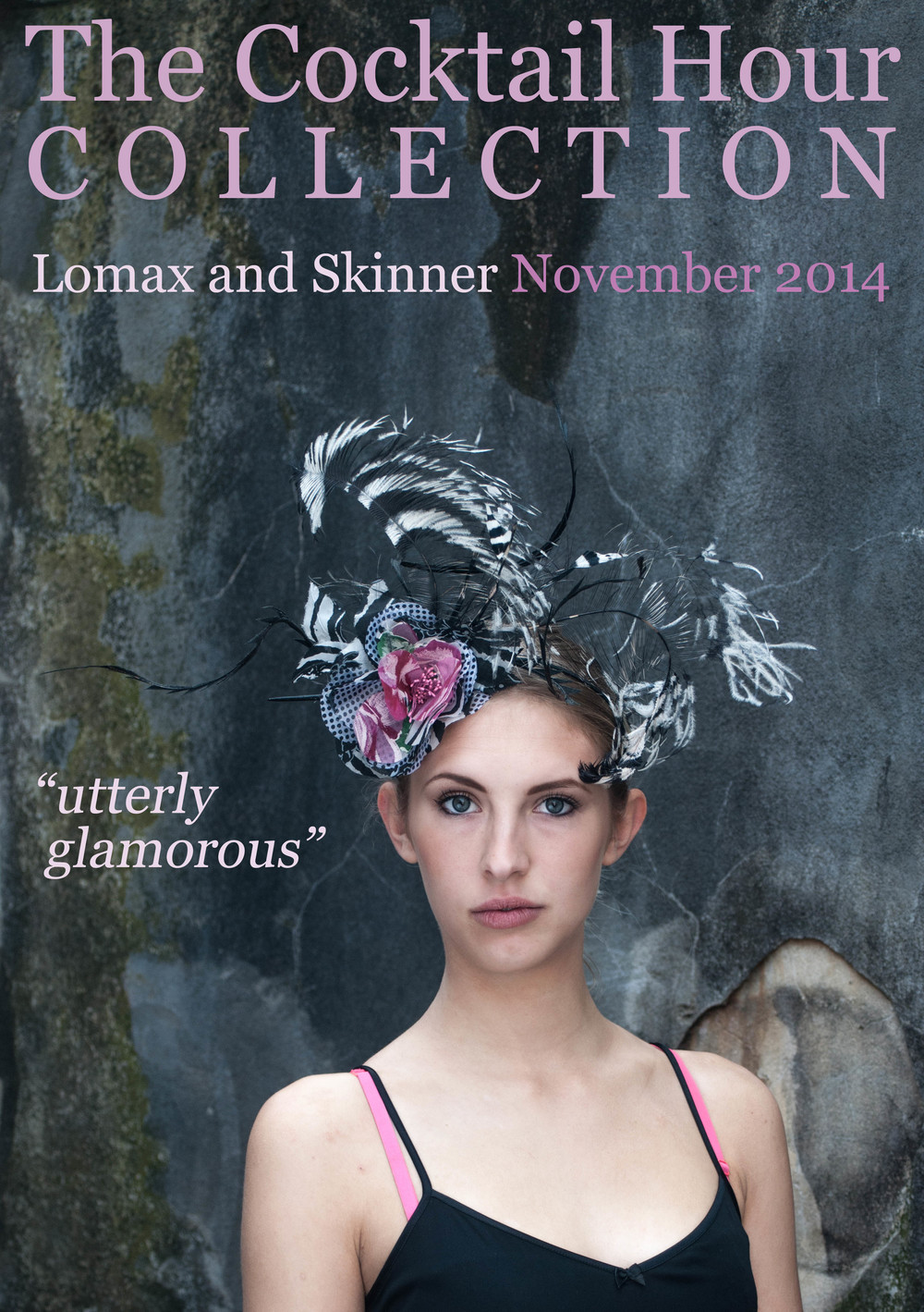 L & S Newsletter for Made Nov 2014 for website.jpg