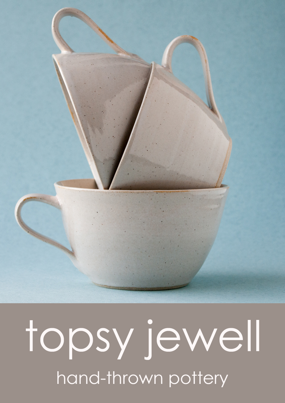 Topsy Jewell - Handthrown Potter.jpg
