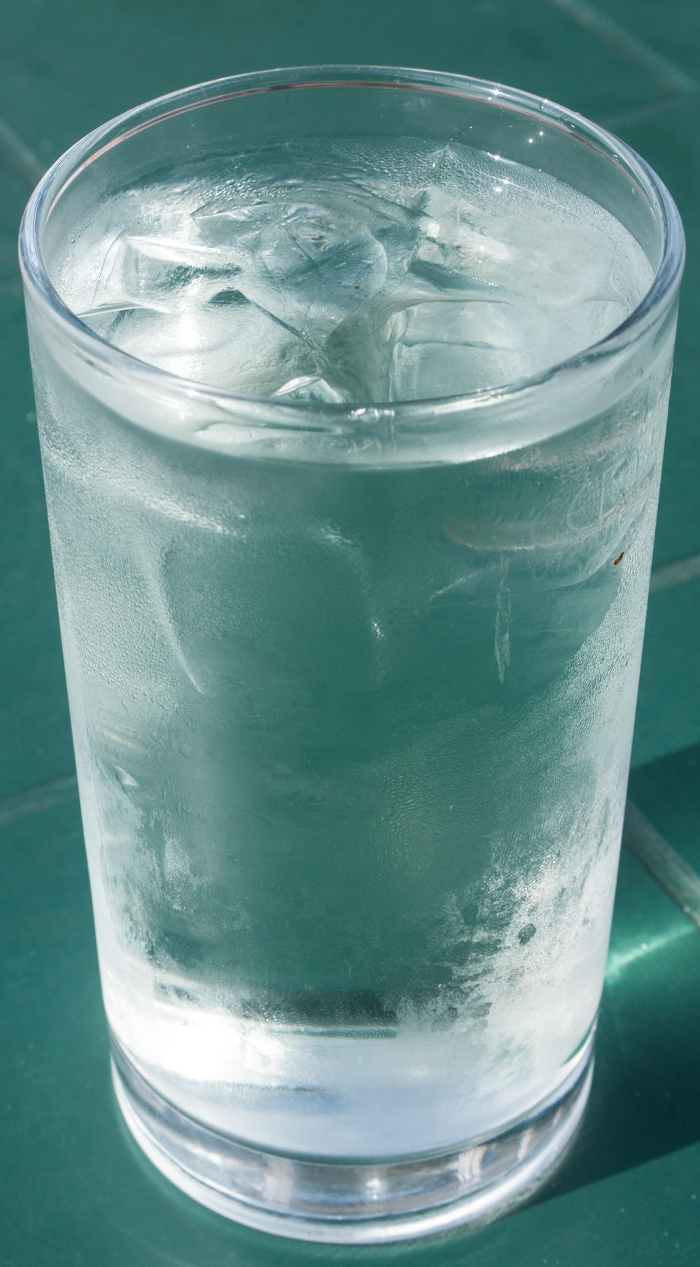 Glass of water.jpg
