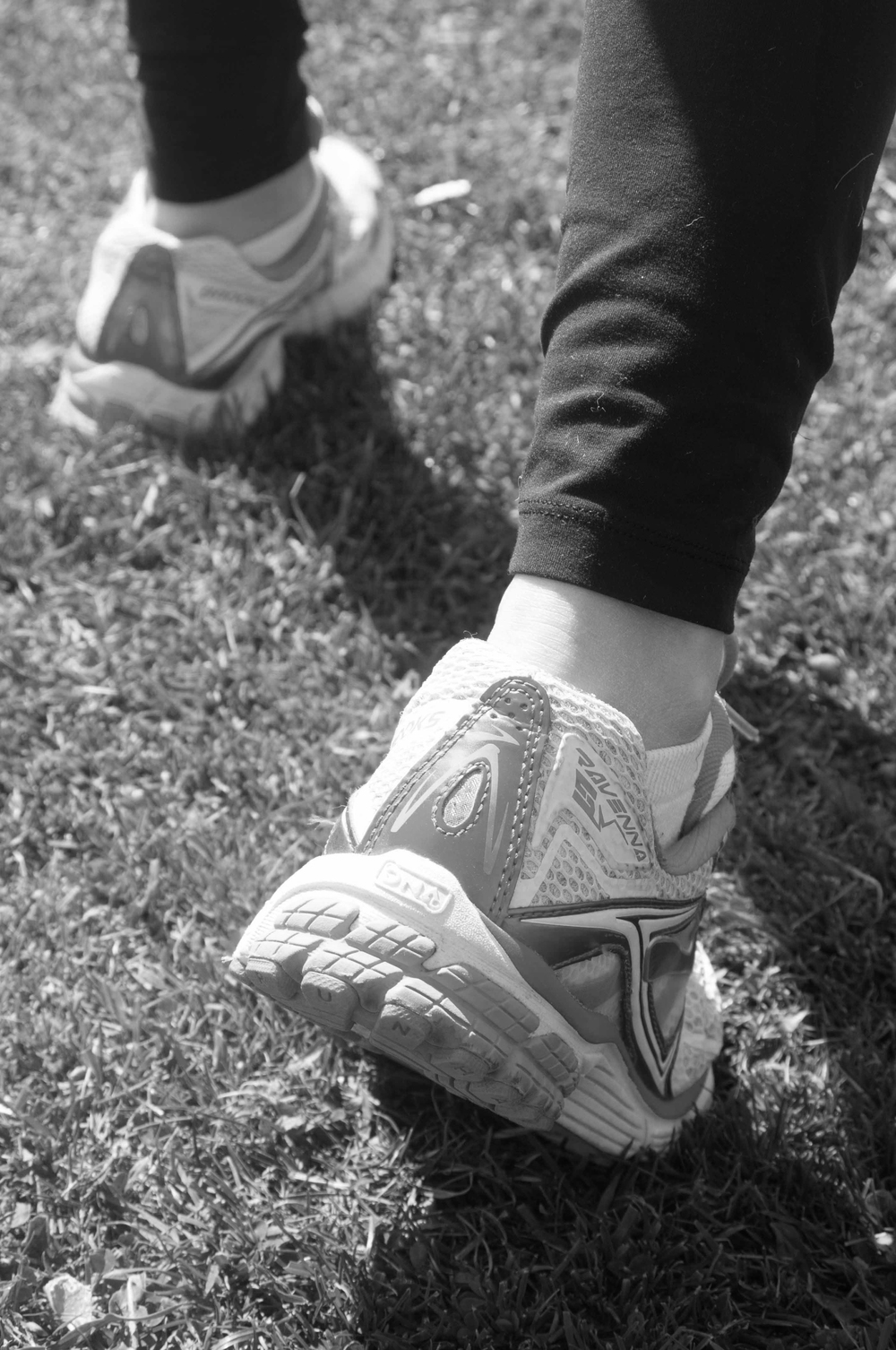 Trainers Black and white.jpg