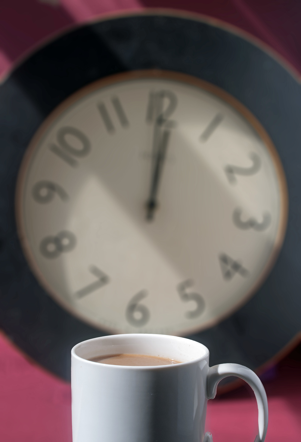 Coffee and clock.jpg