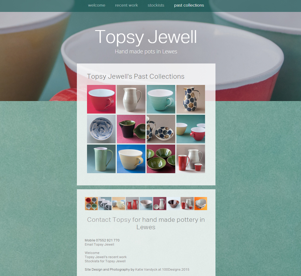 Topsy Jewell Past Collections.jpg
