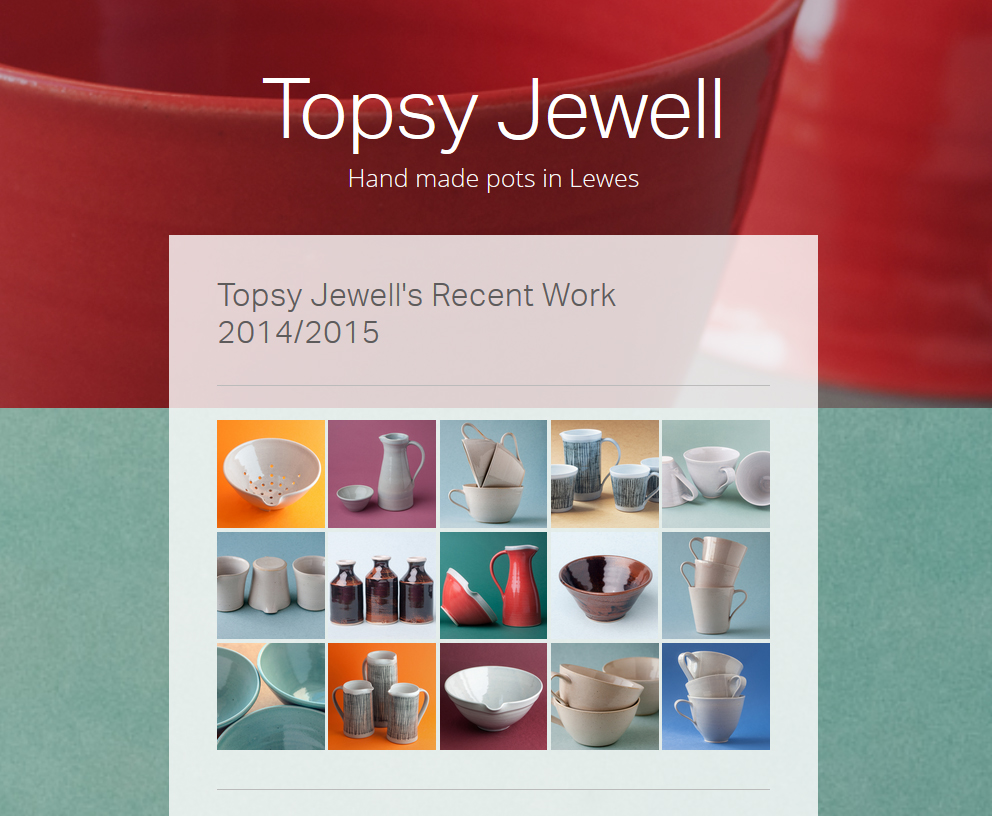 Topsy Jewell Recent Work screenshot.jpg