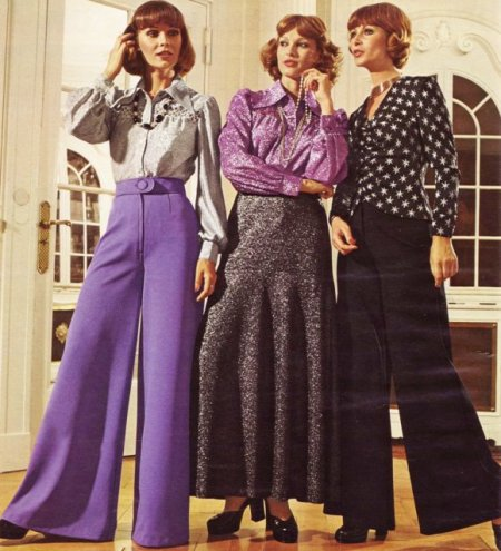 70s-fashion-bell-bottoms.jpg