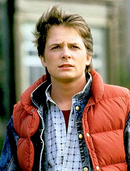 Michael_J._Fox_as_Marty_McFly_in_Back_to_the_Future,_1985 - Copy.jpg