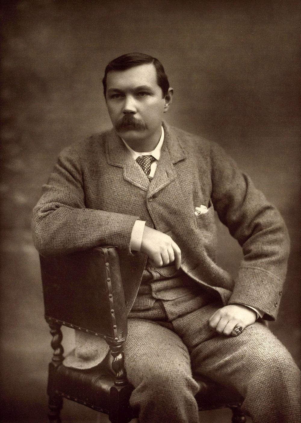 Arthur Conan Doyle 2.jpg