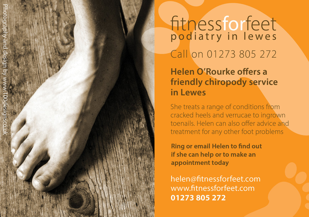 Fitness for Feet A5 Leaflet Front and Back2.jpg