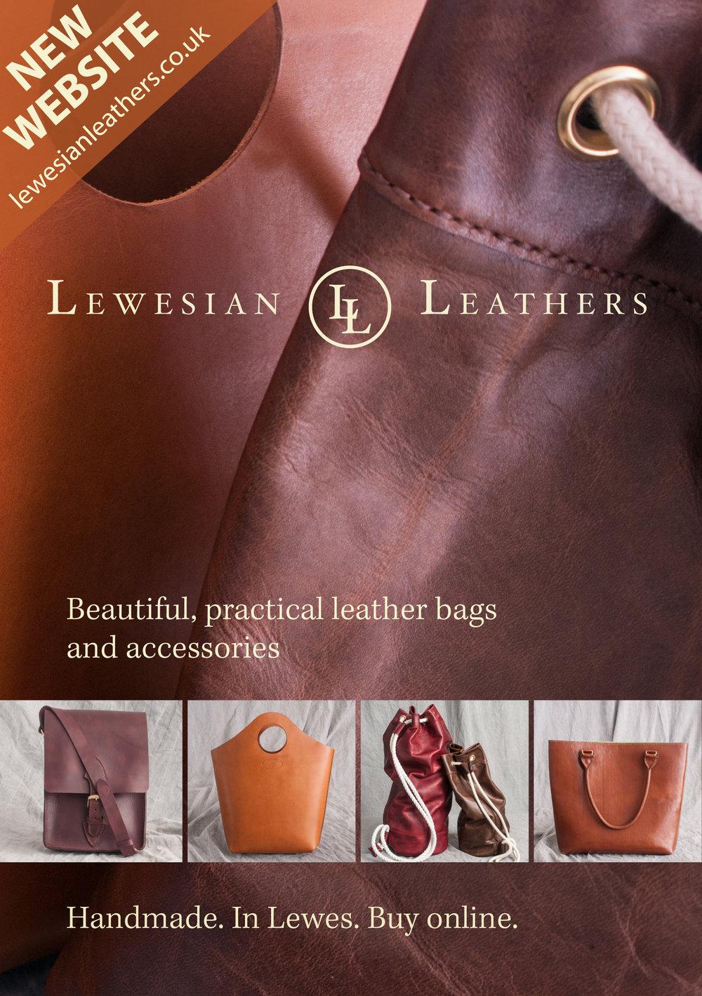 LL Leaflet front.jpg