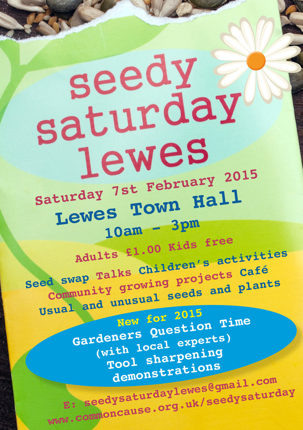 Seedy saturday A5 2015 Nov 17th.jpg