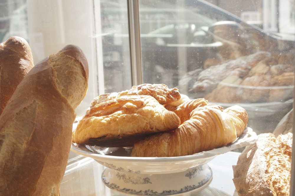 Pile of croissants in shop window for web.jpg