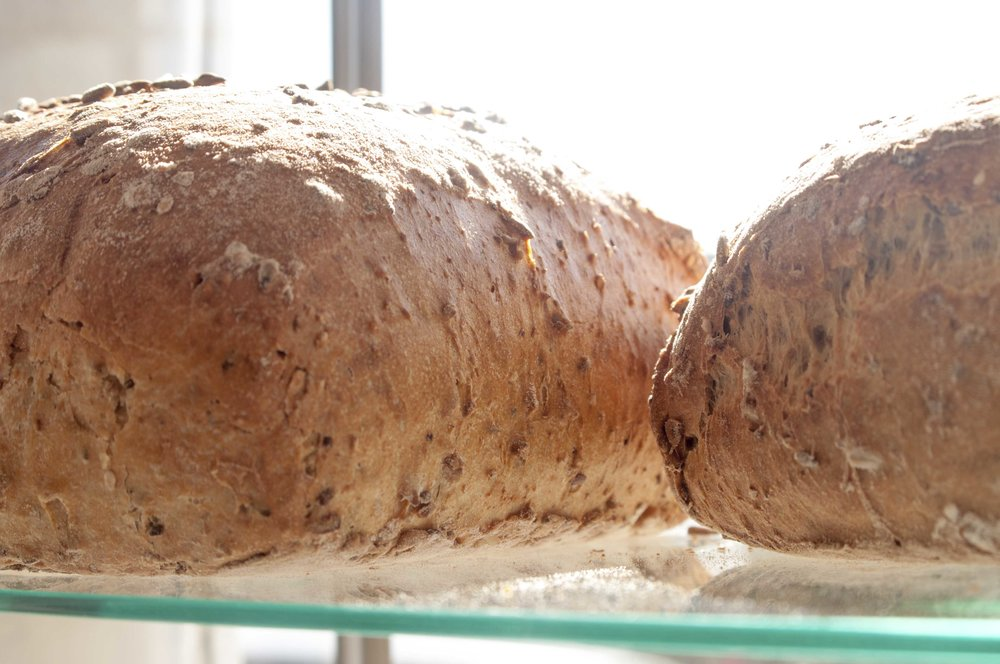 Loaves of crusty bread for web.jpg