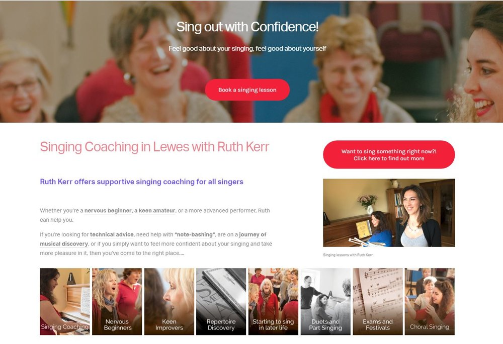 Sing Out with confidence home page.JPG