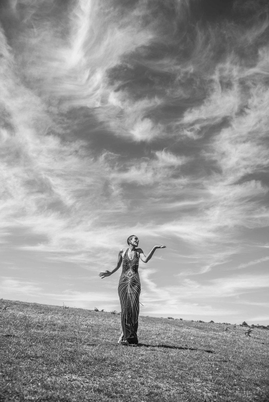 Singer Alison David.jpg