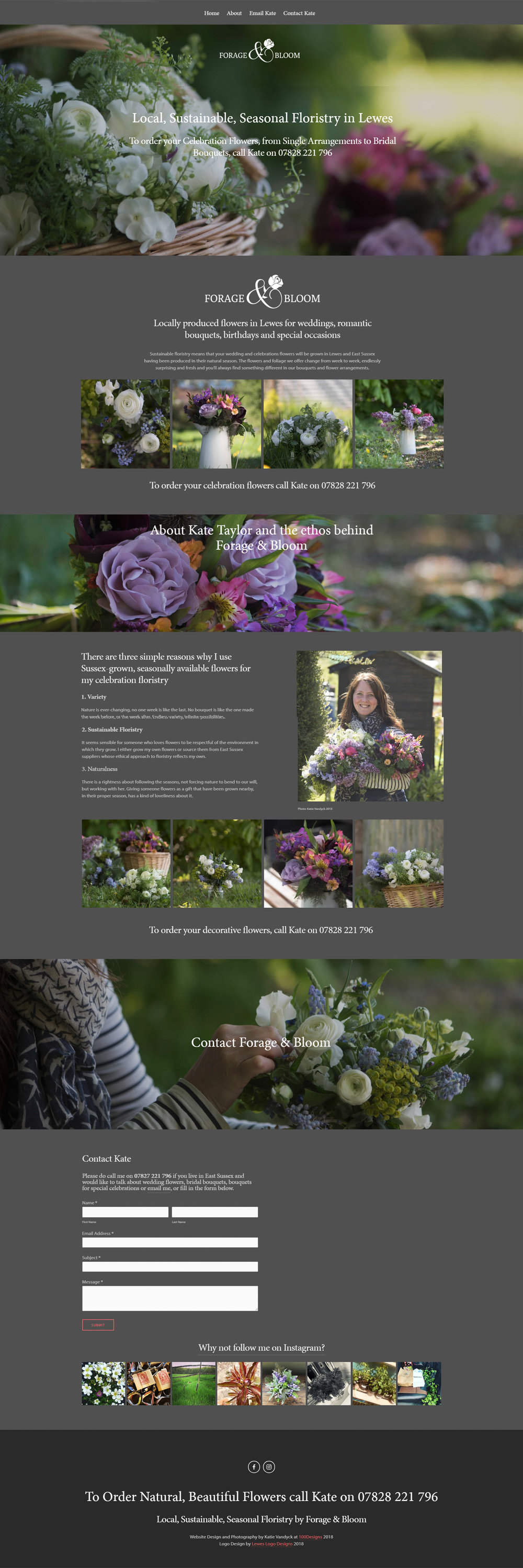Forage and Bloom Website.jpg