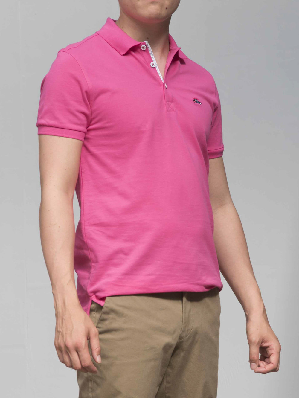 Men's pink polo cropped.jpg