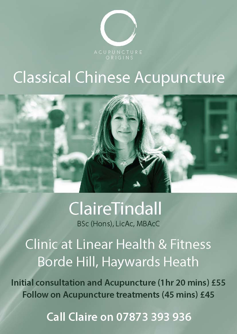 Claire Tindall A6 Leaflet_Page_1.jpg
