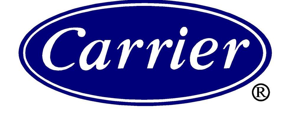 carrier_logo-ac.jpg