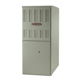 TR_XB80_Gas Furnace - Large.png