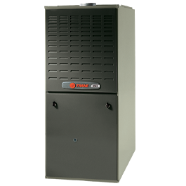 TR_XR80_Gas Furnace - Large.png