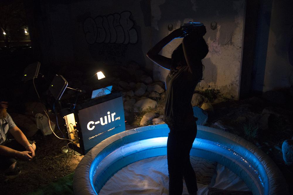 Claire Hentschker - Snorkulus Drift.jpg