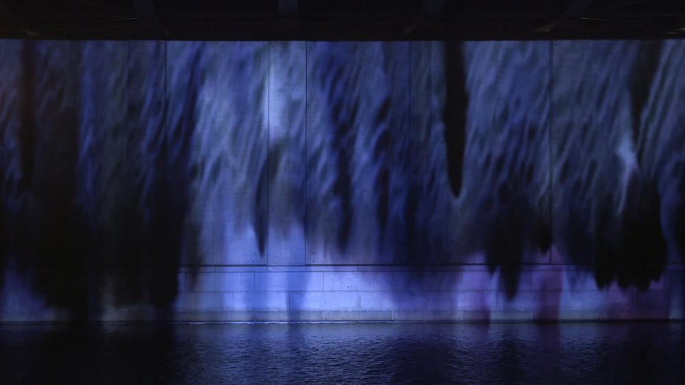 Ezra Miller - 02.jpg