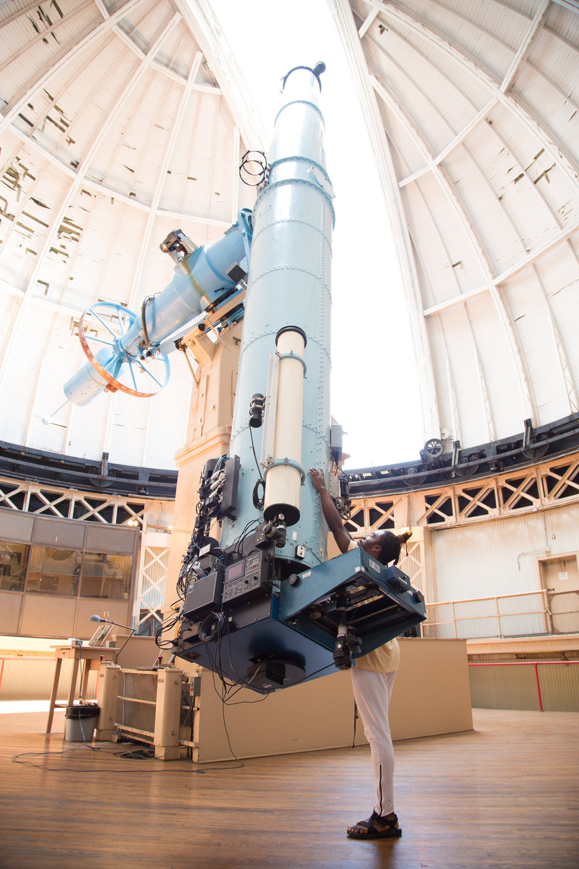 003_Telescope-55.jpg
