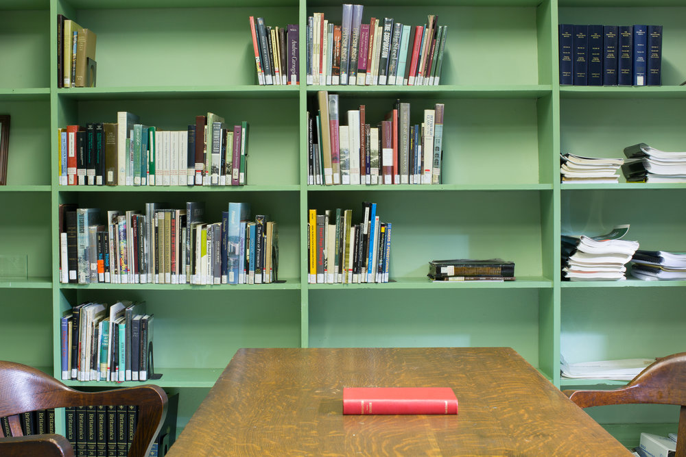 006_Library-3.jpg