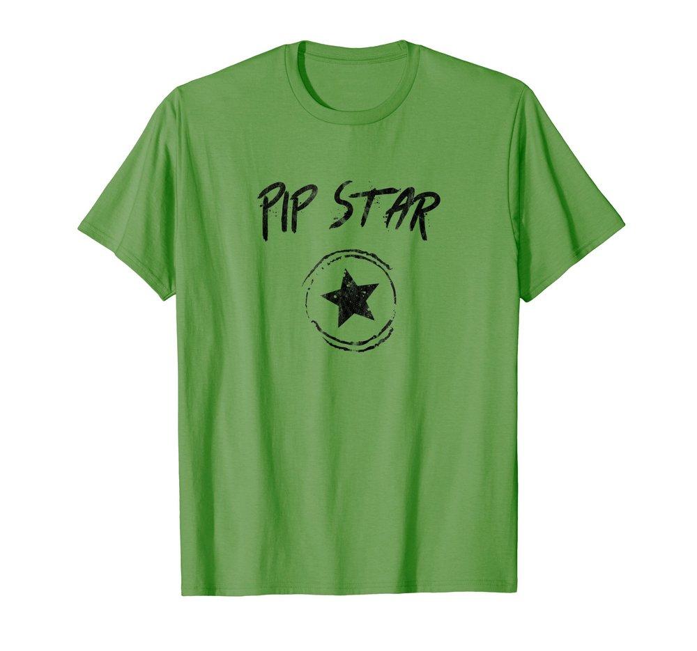 Pip Star