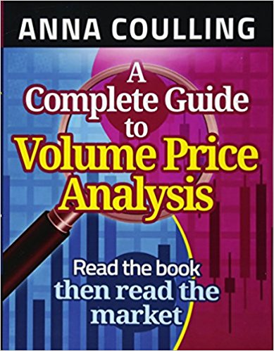 A Complete Guide to Volume Price Analysis.jpg