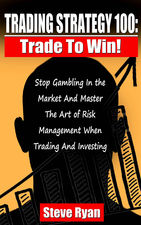 Trading Strategy100 Trade to Win.jpg