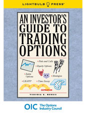 An Investor's Guide To Trading Options.jpg
