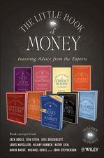 The Little Book of Money.jpg